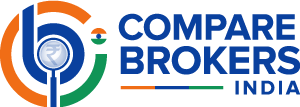 Compare Brokers India Image