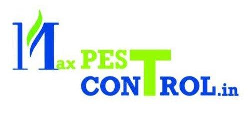 Max Pest Control Image
