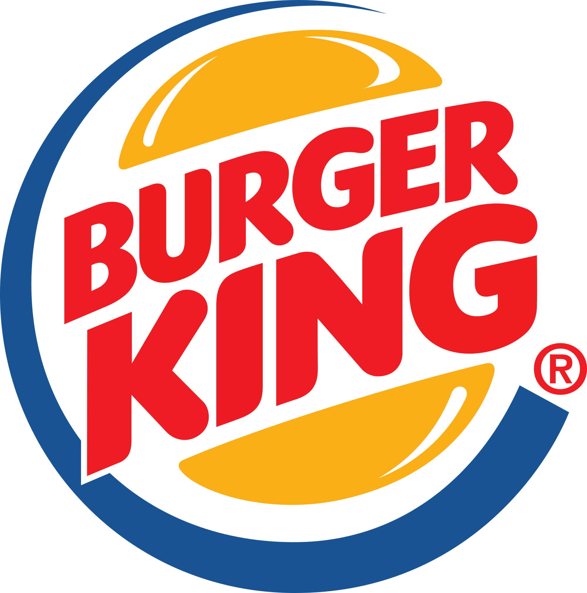 Burger King - VileParle East - Mumbai Image