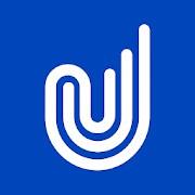 Upstox Pro App Image