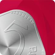 5paisa App Image