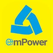 Allahabad Bank emPower App Image