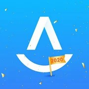 Atome Credit App Image