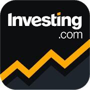 Investing.com App Image
