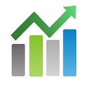 Stock Trainer App Image