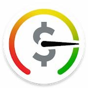 FX Meter App Image