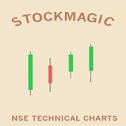 StockMagic App Image