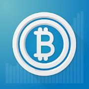 Coin Market App Image