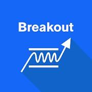 Easy Breakout App Image