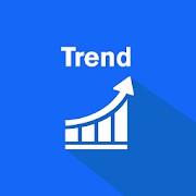 Easy Trend Meter App Image