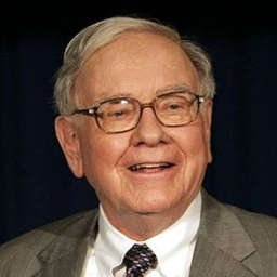 Warren Buffett Stocks Analysis App Image