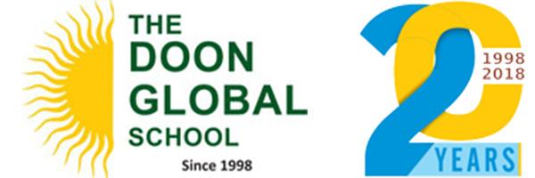 The Doon Global School - Dehradun Image