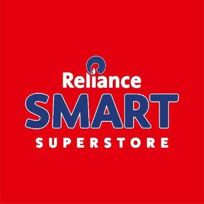 Reliance Smart Image