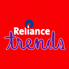 Reliance Trends Image