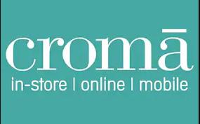 Croma Image