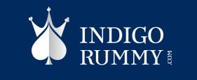 Indigorummy.com Image
