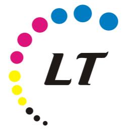 Ltonlinestore.com