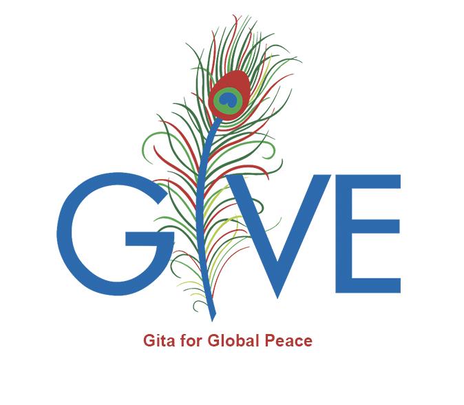 Givegita.com