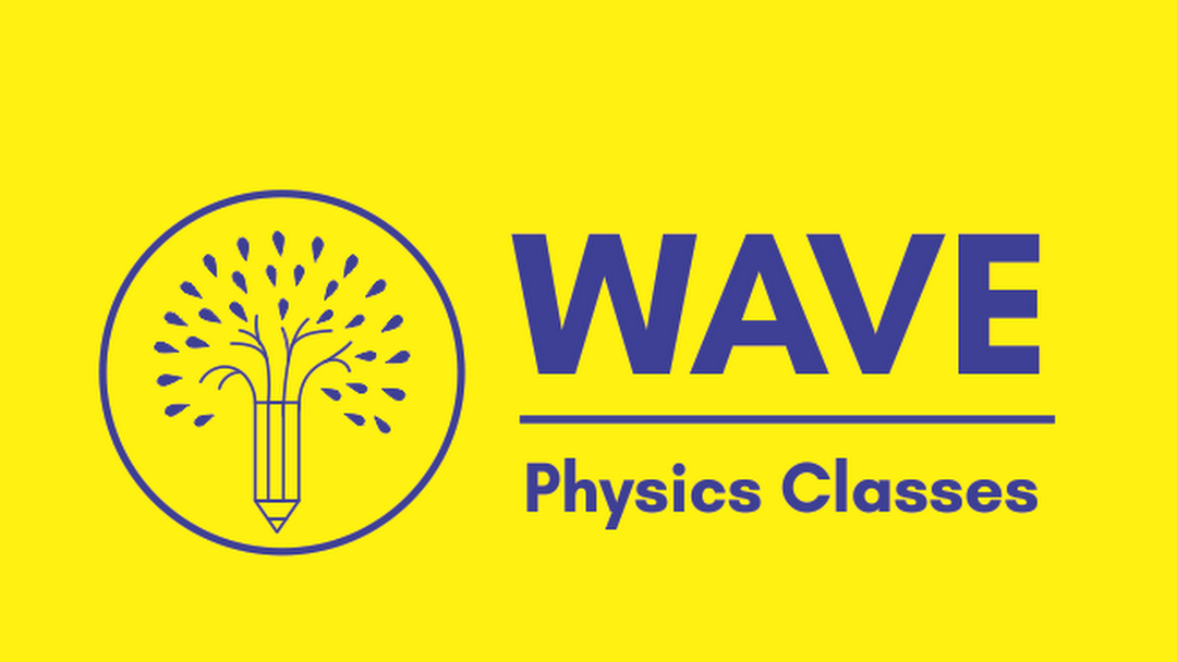 Wave Physics Classes - Jat Colony - Sikar Image