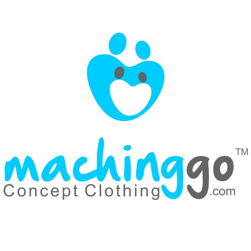 Machinggo.com