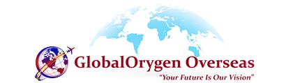GlobalOrygen Overseas Careers - Thane Image