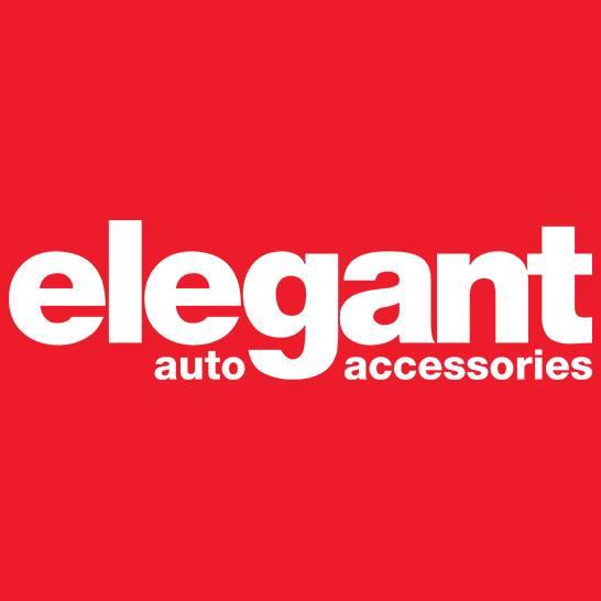 Elegantautoretail.com Image