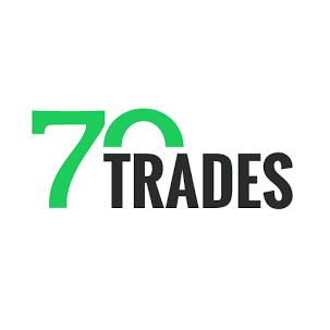 70trades.com Image