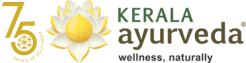 Keralaayurveda Image