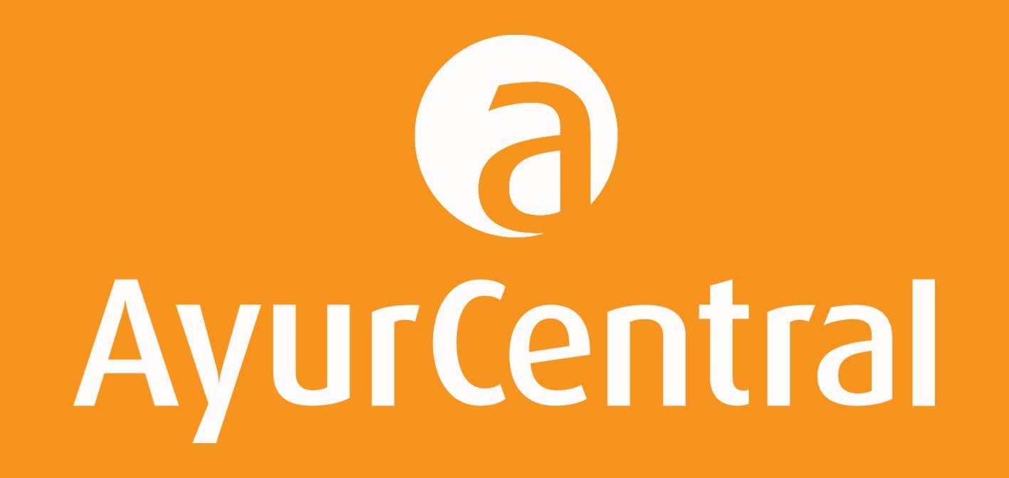 Ayurcentralonline Image
