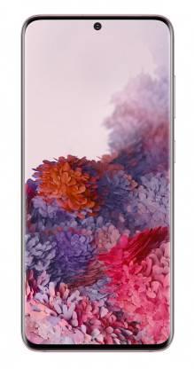 Samsung Galaxy S20 Image