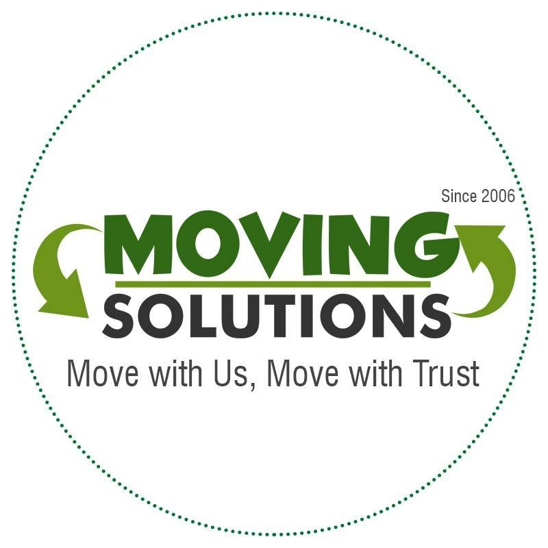 Movingsolutions.in Image