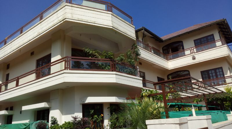 Maithili Home Comforts - Coorg Image