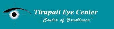 Tirupati Eye Hospital - Sector 33 - Noida Image