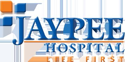Jaypee Hospital - Sector 128 - Noida Image