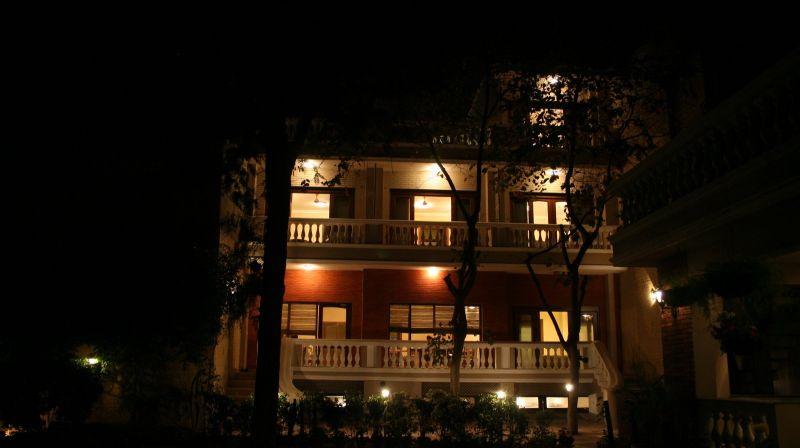 The Estate Villa - Sultanpur - Delhi Image