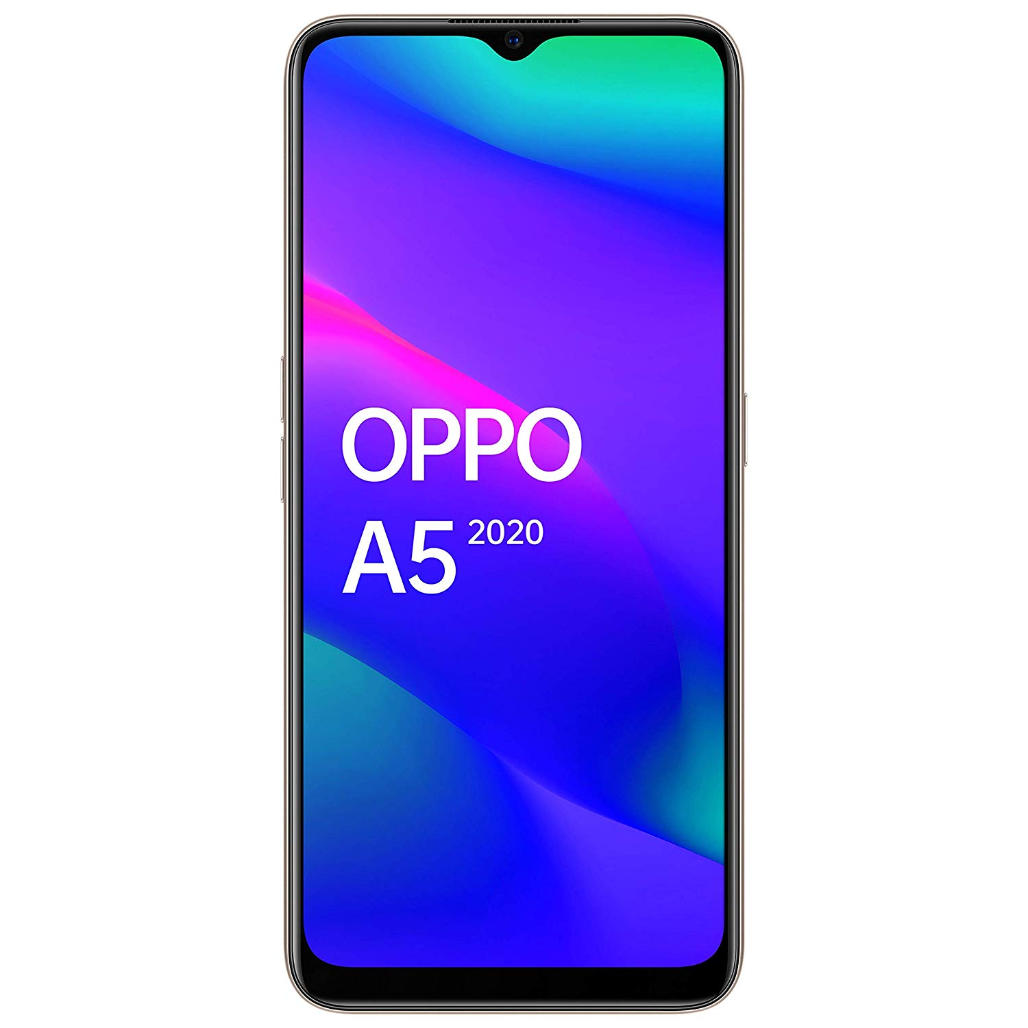 Oppo A5 2020 Image