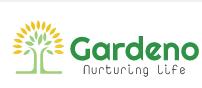 Gardeno Image