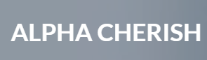 Alphacherish.com