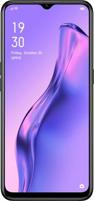 Oppo A31 Image