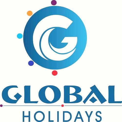Global Holiday - Chennai Image