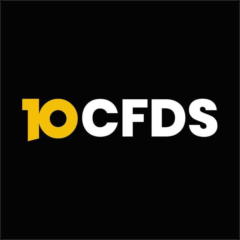 10cfds Image