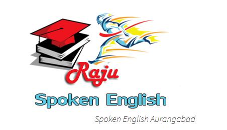 Raju Spoken English - Senuari City - Aurangabad Image