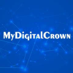 My Digital Crown Image