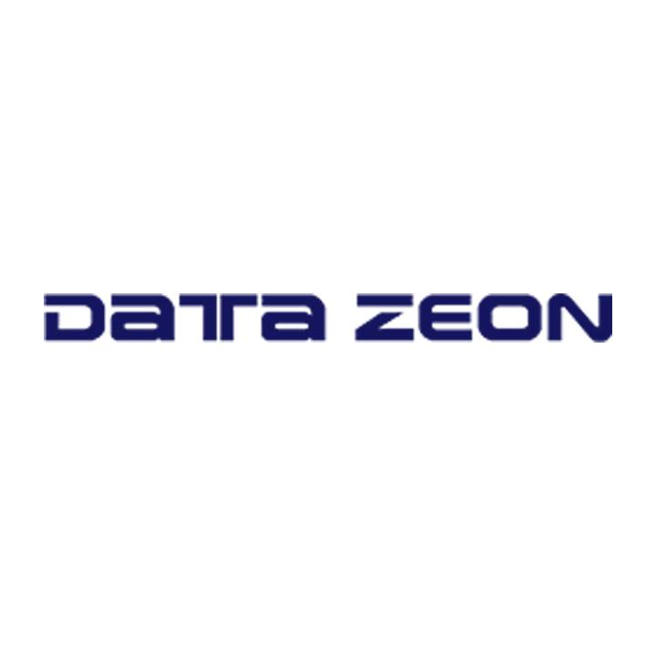 Data Zeon Image