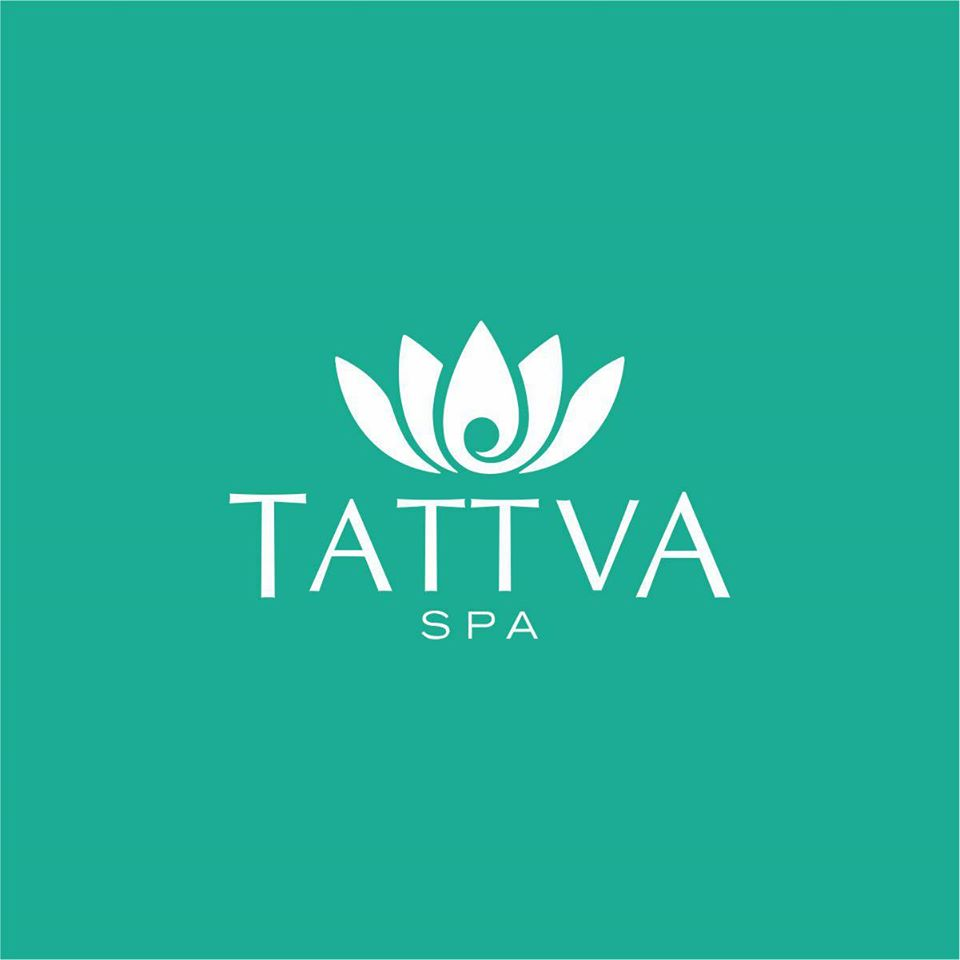 Tattva Spa - Kharadi - Pune Image