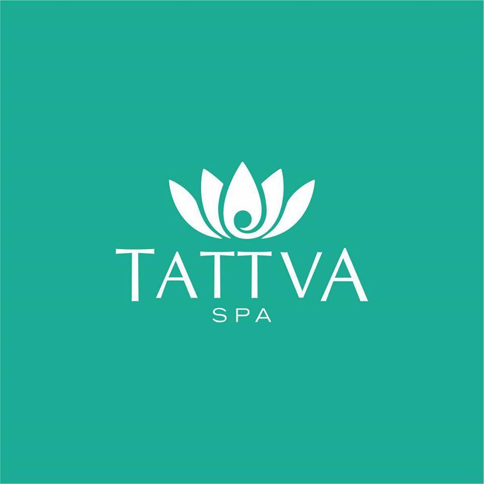 Tattva Spa - Kakkanad - Kochi Image