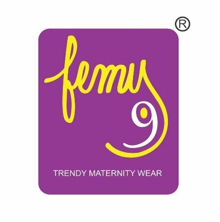 femy 9 - Nanthancode - Trivandrum Image