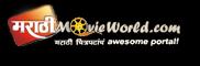 Marathimovieworld.com Image