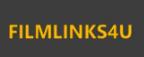 Filmlinks4u.is Image
