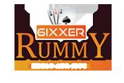 6ixxerrummy.com Image